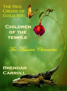 Children of the Temple 2