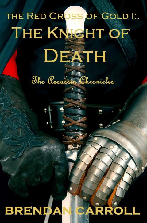 Book I:  Assassin Chronicles
