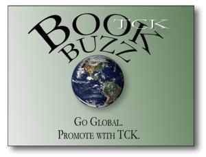 Promotional Blog