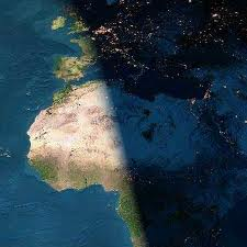 صورة الأماكن الذي يلتقي فيه النهار والليل images-4.jpg
